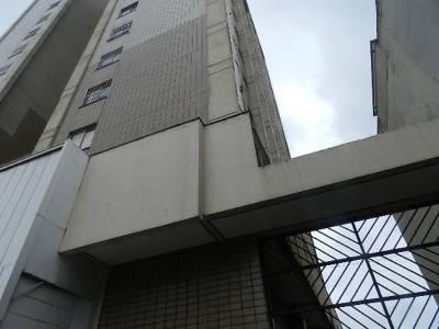 Apartamento de 167,06m²,  à venda