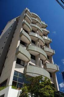 Apart Hotel de 105,72m²,  à venda