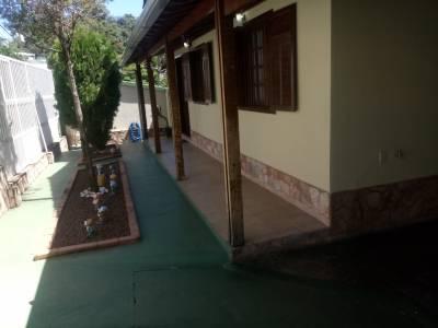 Casa de 370,00m²,  à venda
