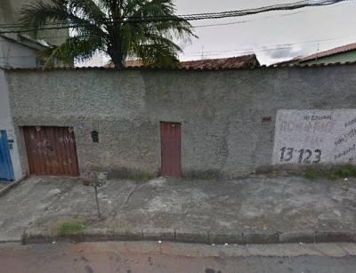 Casa de 580,00m²,  à venda