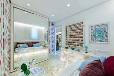 Apartamento de 60,09m²,  à venda
