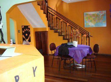 6 quartos, 5 garagens, 4 banheiros, Venda, Caiçaras.