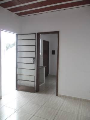 1 quartos, 1 banheiros, Aluguel, Caiçara.