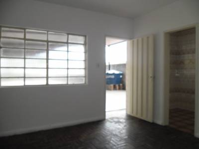 2 quartos, 1 banheiros, Aluguel, Caiçara.