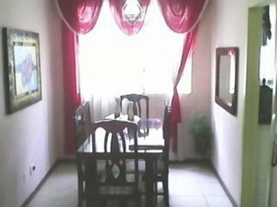 Apartamento de 70,70m²,  à venda