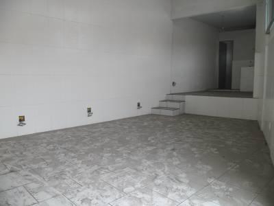 1 banheiros, Aluguel, Caiçaras.