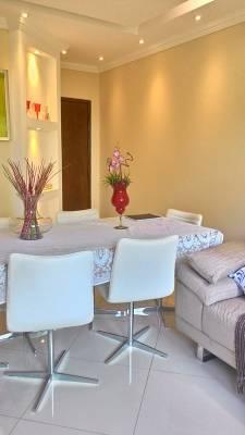 Apartamento de 432,00m²,  à venda