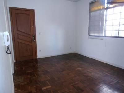 Apartamento de 79,00m²,  para alugar