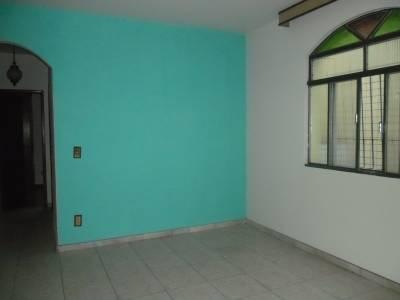 Apartamento de 94,86m²,  para alugar