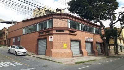 1 banheiros, Aluguel, Carlos Prates.