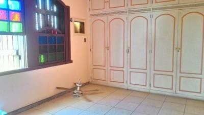 4 quartos, 4 garagens, 5 banheiros, Aluguel, Caiçaras.