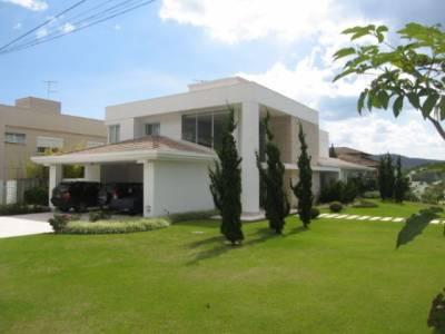 Casa de 880,00m²,  à venda