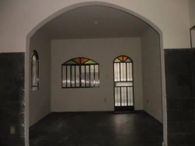 3 quartos, 1 garagens, 2 banheiros, Aluguel, Caiçaras.