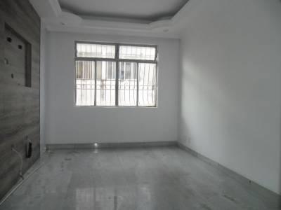 Apartamento de 66,00m²,  para alugar