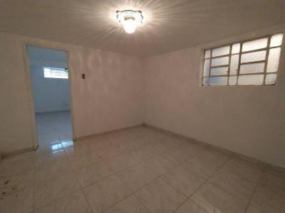 1 quartos, 1 garagens, 1 banheiros, Aluguel, Carlos Prates.