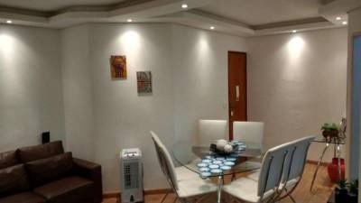 Apartamento de 1.087,00m²,  à venda