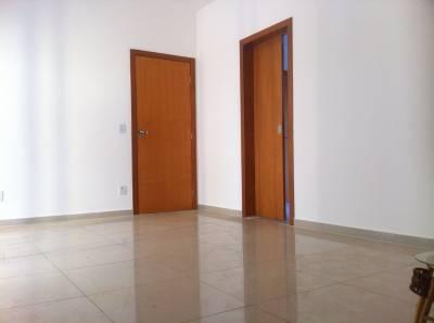 Apartamento de 71,37m²,  à venda