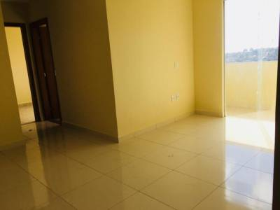 Apartamento de 50,50m²,  para alugar