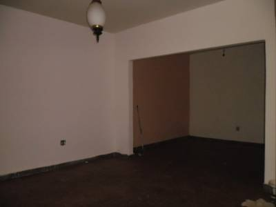2 quartos, 1 garagens, 1 banheiros, Aluguel, Carlos Prates.
