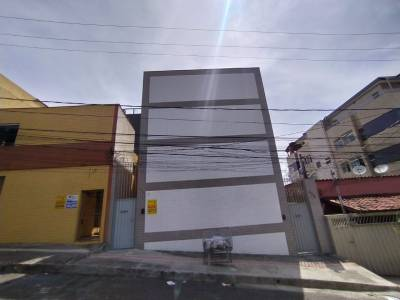 Kitnet de 35,00m²,  para alugar