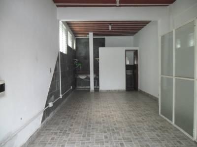 1 banheiros, Aluguel, Caiçara.