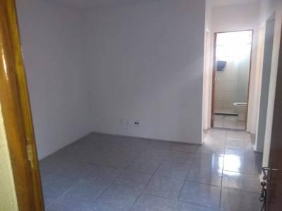 Apartamento de 48,54m²,  à venda