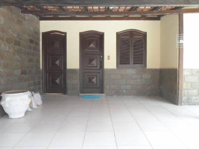 Casa de 230,00m²,  para alugar