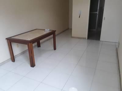 Apartamento de 84,50m²,  à venda