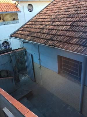 3 quartos, 1 garagens, 2 banheiros, Venda, Caiçaras.