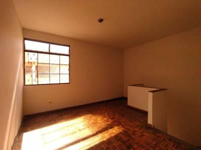 Casa geminada de 80,00m²,  para alugar