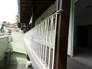 Casa de 305,00m²,  à venda