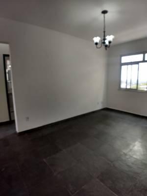 2 quartos, 1 garagens, 2 banheiros, Aluguel, Caiçaras.