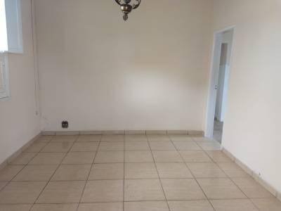 Casa de 216,52m²,  para alugar