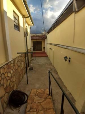 1 quartos, 1 banheiros, Aluguel, Caiçaras.