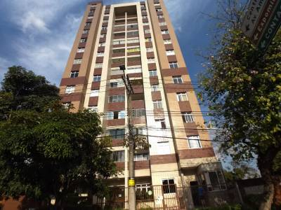 Apartamento de 98,80m²,  para alugar