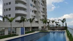Apartamento Duplex de 78,00m²,  à venda