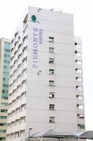 Apart Hotel de 32,00m²,  à venda
