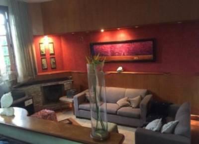 Casa Duplex de 650,00m²,  para alugar