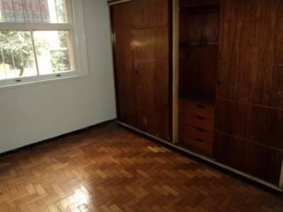 Apartamento de 127,00m²,  para alugar