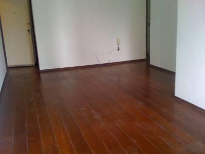 Apartamento de 706,50m²,  para alugar