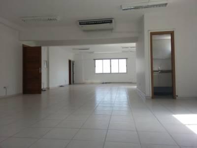 Sala de 45,00m²,  para alugar