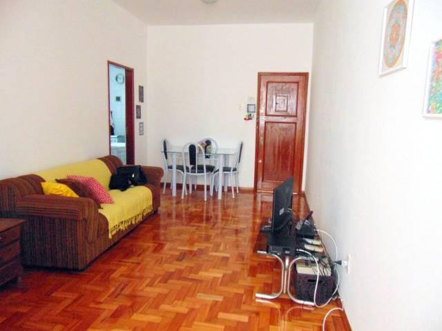 Apartamento   Centro (Belo Horizonte)   R$  325.000,00
