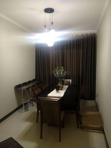 Apartamento   Centro (Conselheiro Lafaiete)   R$  350.000,00