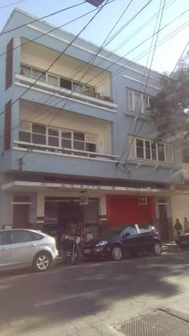 Apartamento   Centro (São João Del Rei)   R$  1.900,00