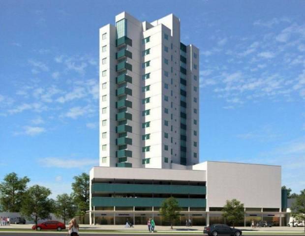 Apartamento   Dona Clara (Belo Horizonte)   R$  269.000,00