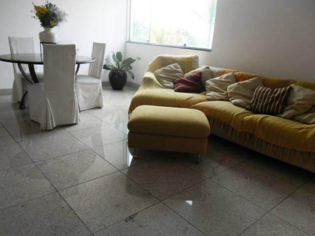 Apartamento   Palmares (Belo Horizonte)   R$  530.000,00