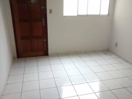 Apartamento   Santa Cruz (Belo Horizonte)   R$  230.000,00