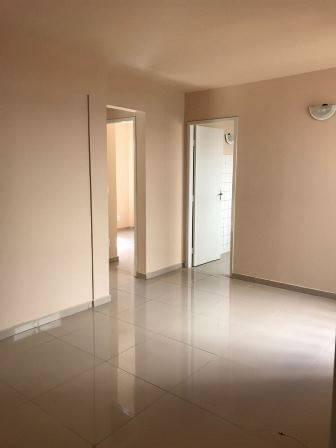 Apartamento   Pampulha (Belo Horizonte)   R$  990,00