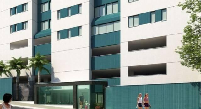 Apartamento   Dona Clara (Belo Horizonte)   R$  227.500,00