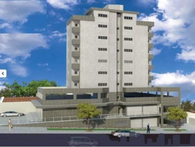 Apartamento   Cachoeirinha (Belo Horizonte)   R$  600.000,00